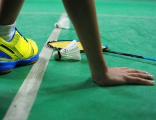 Harjoitusvuorot jatkuvat 2008 syntyneille ja nuoremmille